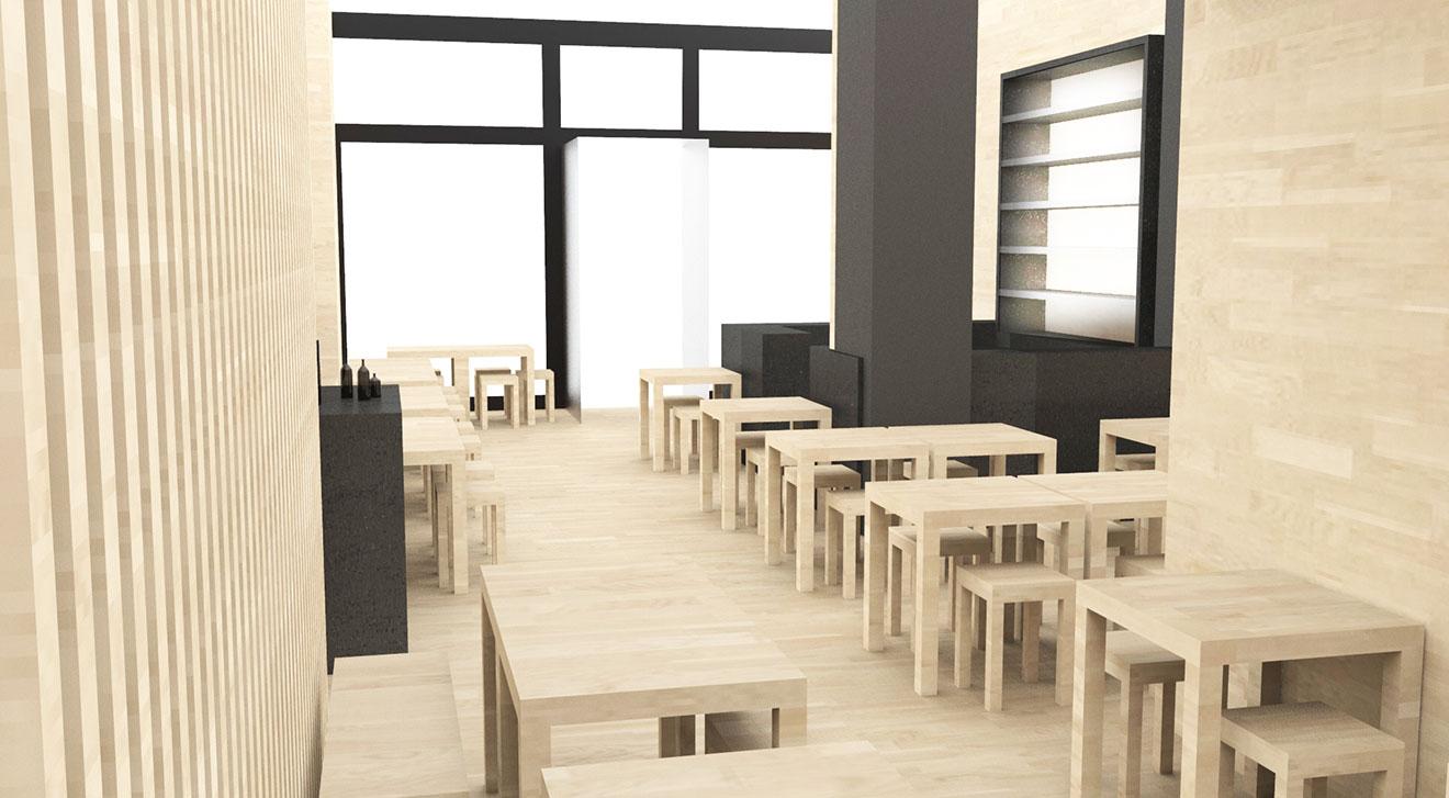 Asia Restaurant Frankfurt Oder